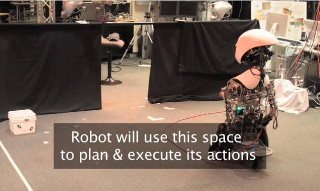 "I Know What You're Thinking … MIT Robot ""Nexi -5.png"
