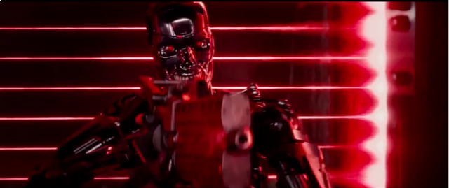 Return of the Classic Terminator Genisys Trailer Officially Released 2.png